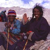 Tibet170webkailash