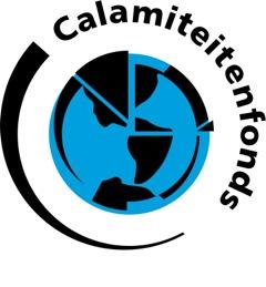 Deelnemer Calamiteitenfonds