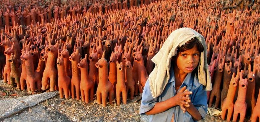 India : Guarat