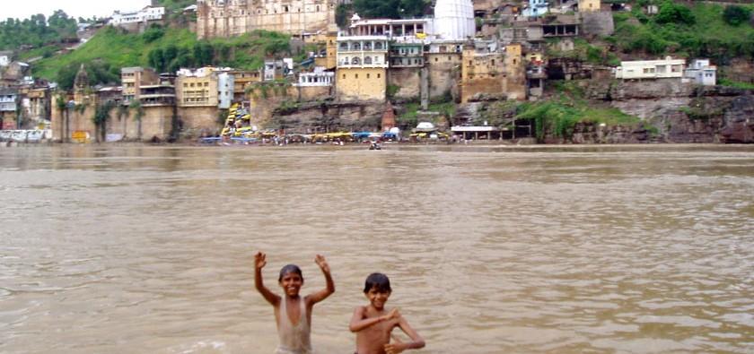 India : Madhya Pradesh